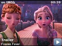 frozen fever movie download 480p