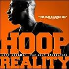 Hoop Realities (2007)