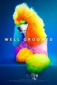 Well Groomed (2019)
