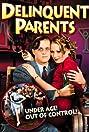 Delinquent Parents (1938) Poster