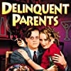 Maurice Murphy and Doris Weston in Delinquent Parents (1938)