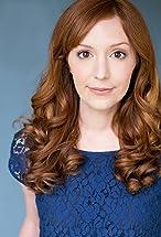 Emily Happe's primary photo