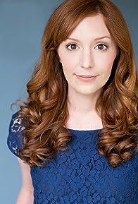 Primary photo for Emily Happe