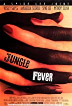 Primary image for Jungle Fever