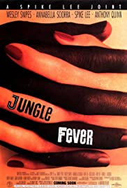 Jungle Fever | Watch Movies Online