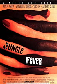 Primary photo for Jungle Fever
