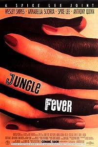Mpeg movie clip download Jungle Fever [QHD]