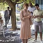 Bryce Dallas Howard in Black Mirror (2011)