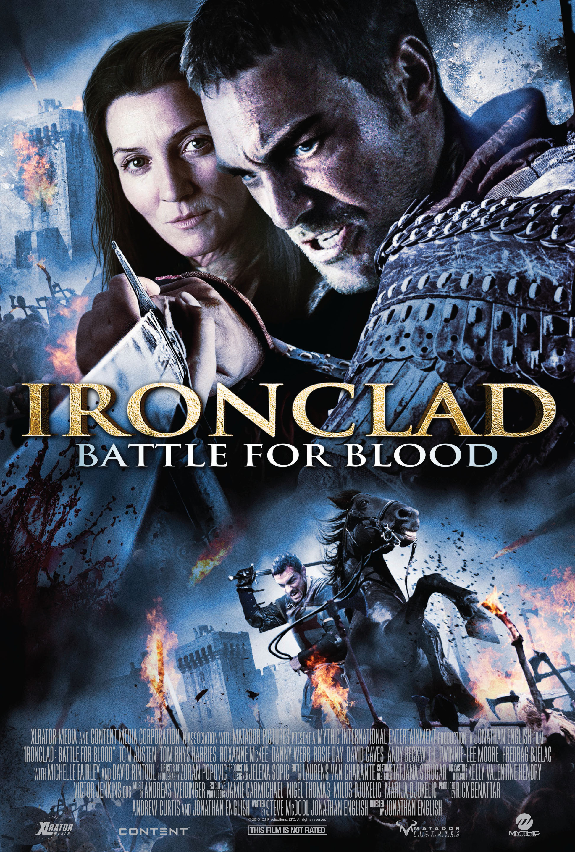 ironclad hollywood movie download in hindi