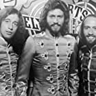 Barry Gibb, Maurice Gibb, Robin Gibb, and The Bee Gees in Sgt. Pepper's Lonely Hearts Club Band (1978)
