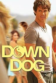 Down Dog (2015) Poster - Movie Forum, Cast, Reviews