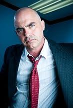 Jack Gogreve's primary photo
