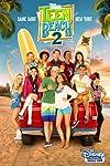 Video: Disney Channel's Teen Beach 2 Makes a Splash With K.C., Best Friends