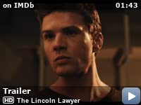 lincoln lawyer torrent