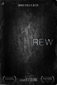 Rew (2012)