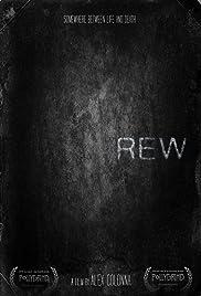 Rew Poster
