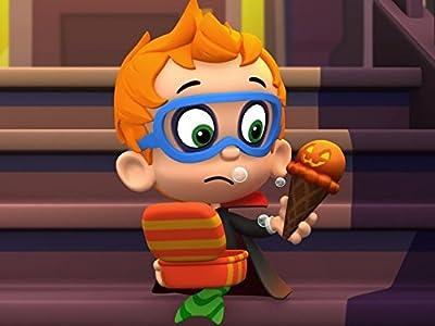 Movies torrent download Happy Holidays, Mr. Grumpfish! by [BDRip]