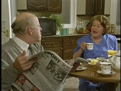 keeping up appearances download