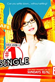 #1 Single (2006)