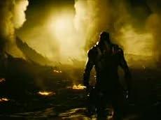 Outlander -- UK Trailer