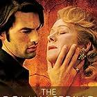 The Roman Spring of Mrs. Stone (2003)