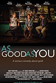 As Good As You (2015) 1080p
