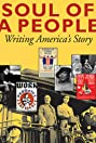 Soul of a People: Writing America's Story (2009) Poster