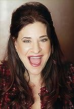 Angela Capri's primary photo
