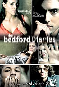 The Bedford Diaries (2006)