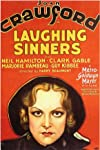 Laughing Sinners (1931)
