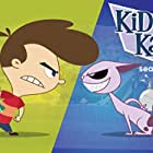 Kid vs. Kat (2008)