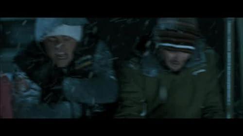 """Snow Plow Savior"" from Frozen"