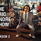Eric André in The Eric Andre Show (2012)