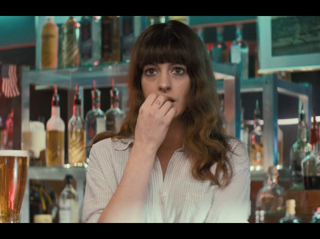 Colossal download completo di film in italiano