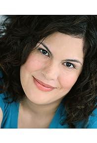Primary photo for Lisa Sosa