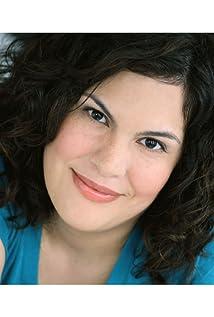 Lisa Sosa Picture