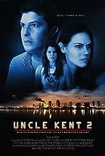 Uncle Kent 2 (2016) Torrent Legendado