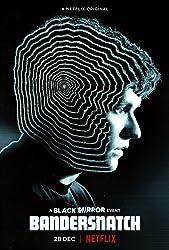 فيلم Black Mirror: Bandersnatch مترجم