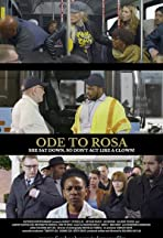 Ode to Rosa