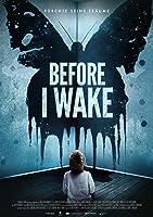 Zanim się obudzę – HD / Before I Wake – Lektor – 2016