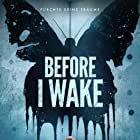 Jacob Tremblay in Before I Wake (2016)