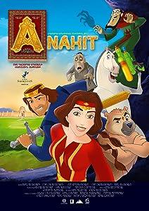 Movies mobile download Anahit Armenia [720p]