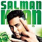 Salman Khan in Ready (2011)