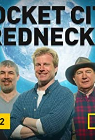 Primary photo for Rocket City Rednecks