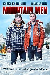 Primary photo for Mountain Men