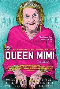 Primary photo for Queen Mimi