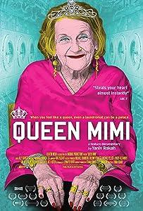 Watch netflix movies Queen Mimi by Tom Fassaert [640x960]