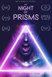 The Night Of Prisms