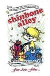 Shinbone Alley (1970)