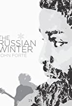 The Russian Winter